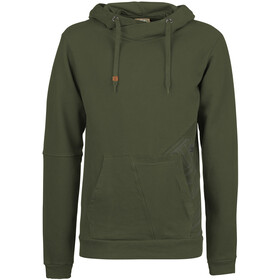 E9 Neon 2 Fleece Men, musk